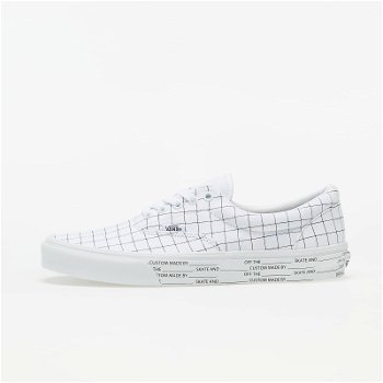Vans Era U-Color VN0A4U391UG1