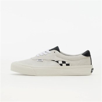 Vans Acer NI SP (Staple) VN0A4UWY17S1