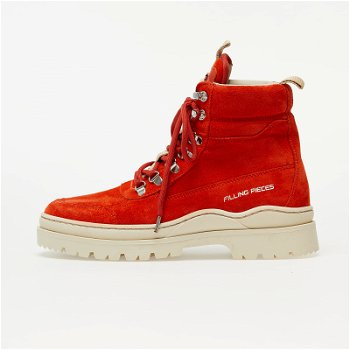 Filling Pieces Mountain Boot Rock 633283919240