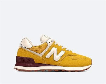 New Balance 574 WL574VE2