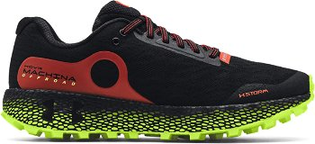 Under Armour HOVR Machina Off Road 3023892-002