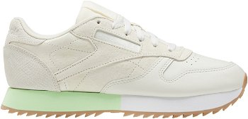 Reebok Classic Leather Ripple W fy7258