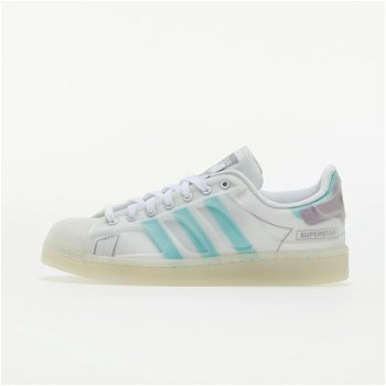 adidas Originals Superstar Futureshell FY7356