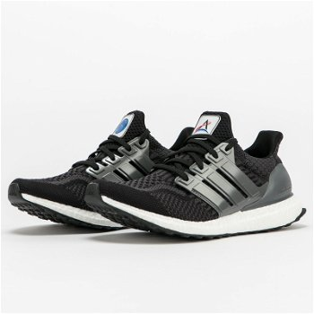 adidas Performance Ultraboost 5.0 DNA FZ1855