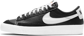 Nike Blazer Low 77 GS da4074-002