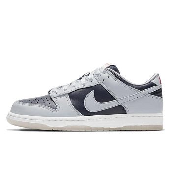 "Nike Dunk Low SP ""College Navy"" W DD1768-400"