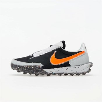 Nike W Waffle Racer Crater CT1983-101