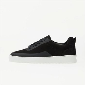 Filling Pieces Mondo 2.0 Ripple Steam 399275718610