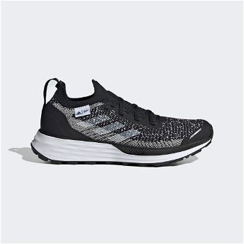 adidas Performance Parley x Terrex Two Ultra H02732