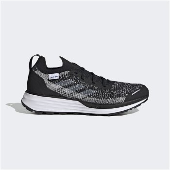 adidas Performance Parley x Terrex Two Ultra H02725