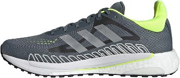 adidas Performance SolarGlide 3 fy0364