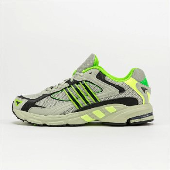 adidas Originals Response CL FX6163