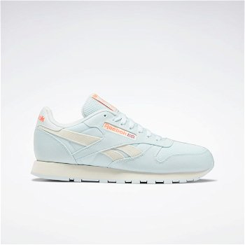 Reebok Classic Leather FY7545