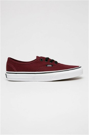 Vans Authentic VQER5U8.