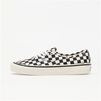 Vans Authentic 44 DX Anaheim Factory / Checkerboard VN0A38ENOAK1
