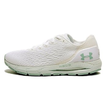 Under Armour HOVR Sonic 3 W 3022596-103