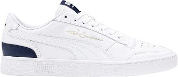 Puma Ralph Sampson Low 370846-02