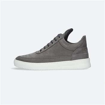 Filling Pieces Low Top Ripple 25122842002