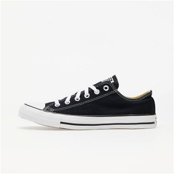 Converse All Star Low Trainers M9166C