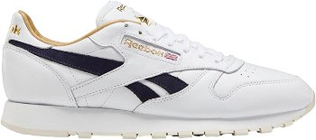Reebok Classic Leather eh1201