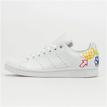 adidas Originals Stan Smith W - Sustainable FX5679