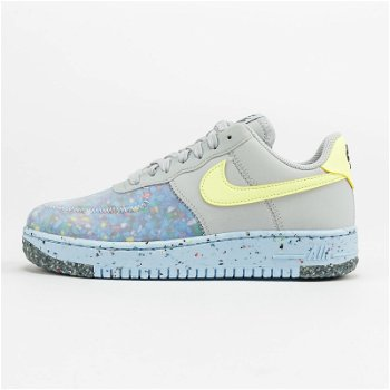 Nike W Air Force 1 Crater CT1986-001