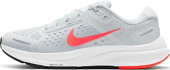 Nike Air Zoom Structure 23 W cz6721-009