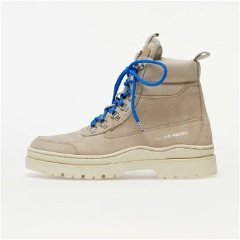 Filling Pieces Mountain Boot Rock 633283919190