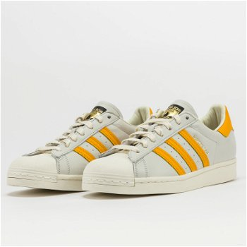 adidas Originals Superstar H68170