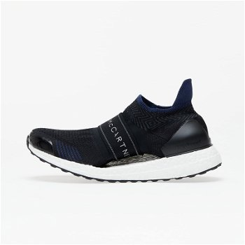 adidas Performance Stella McCartney Ultraboost 3.D. S. D97689