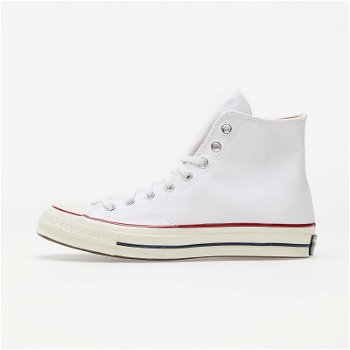 Converse Chuck Taylor All Star 70 Hi 162056C