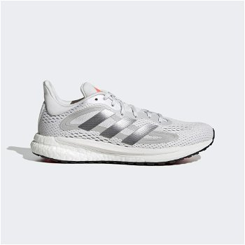 adidas Performance SolarGlide 4 ST S42733