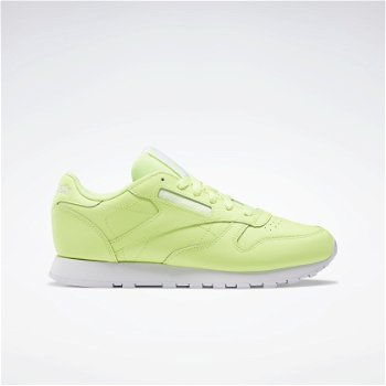 Reebok Classic Leather FY5027