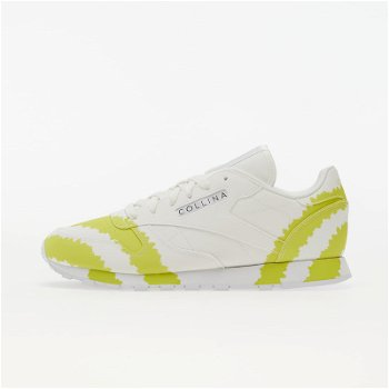 Reebok Collina Strada x Classic Leather H03156