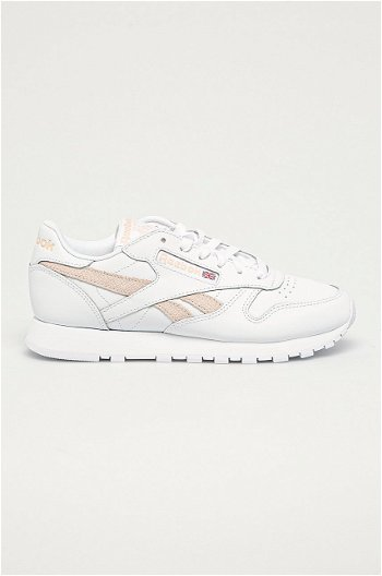 Reebok Classic Leather FX2997