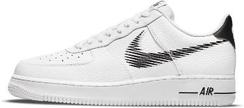 Nike Air Force 1 Low DN4928-100