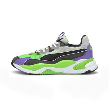 Puma RS-2K Internet Exploring 37330902