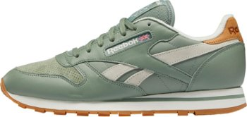 Reebok Classic Leather fx1290