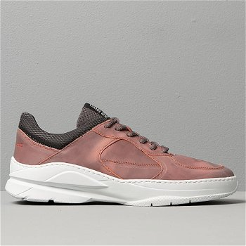 Filling Pieces Low Cage Cosmo 379276618610