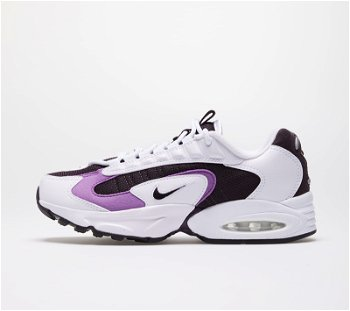 Nike W Air Max Triax CT1276-100