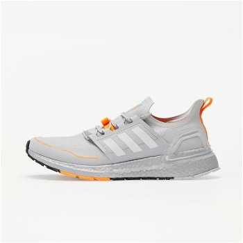 adidas Performance Ultraboost COLD.RDY EG9800