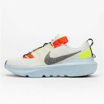 Nike Crater Impact GS DB3551-010
