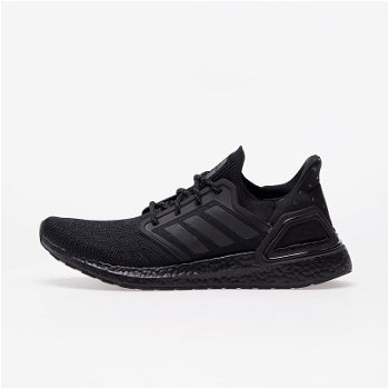 adidas Performance Pharrell Williams UltraBOOST 20 H01892