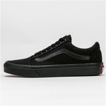 Vans Old Skool VN000D3HBKA1