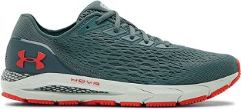 Under Armour HOVR Sonic 3 3022586-402