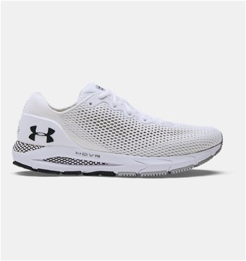 Under Armour HOVR Sonic 4 3023543-103