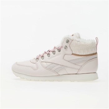 Reebok Classic Leather Arctic Boot FZ1206
