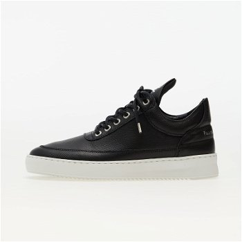 Filling Pieces Low Top 101275418610