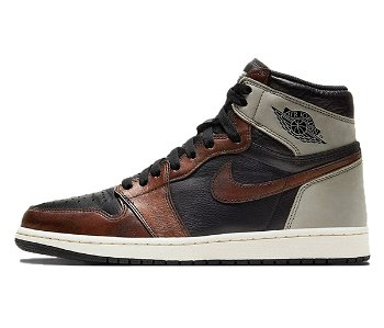 "Jordan Air Jordan 1 Retro High OG ""Patina"" 555088-033"