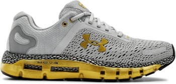 Under Armour HOVR Infinite 2 3022587-108